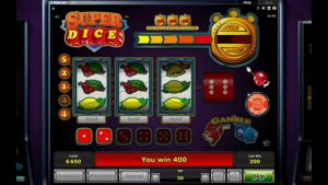 free online slot machines no download no registration