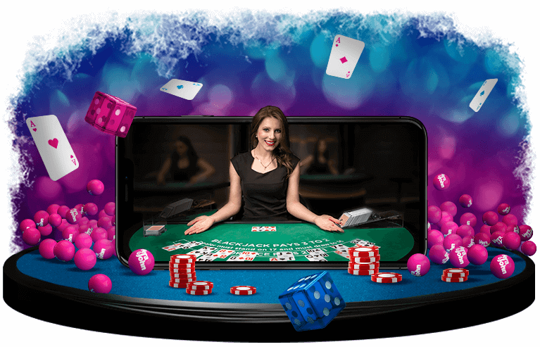 Online Gambling - A Convenient And Also Fastest Way To Play Online Games
