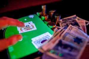 Figure out how to succeed with online casinos