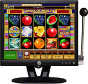 online slot machine book of ra