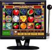online slot machine book of ra