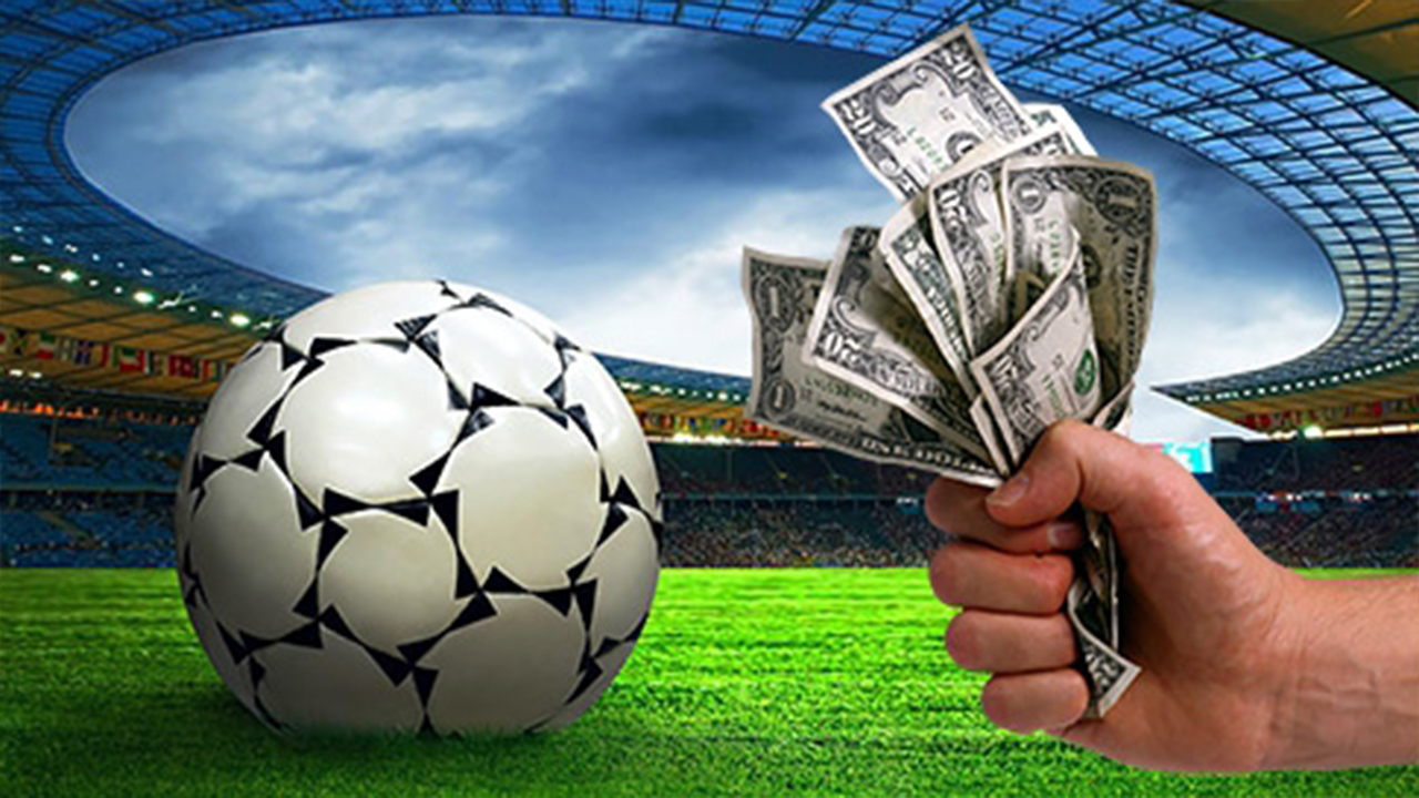 W88 sports betting site