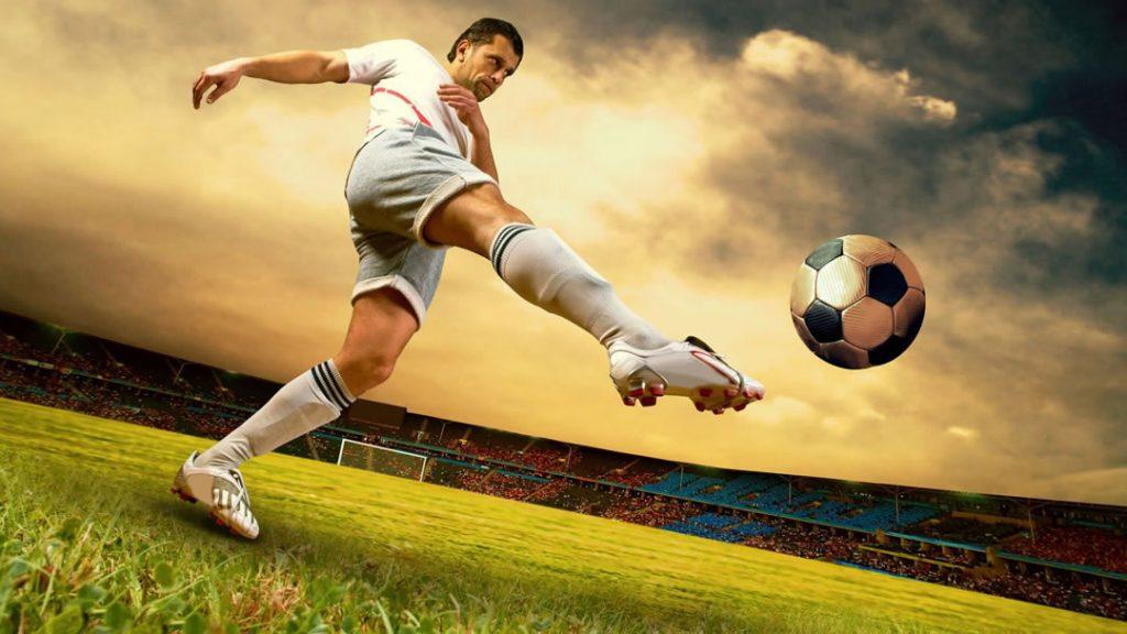 sports toto site
