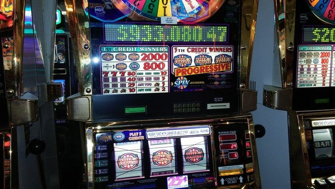playing 918kiss slot