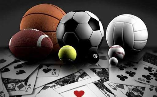 football wagering