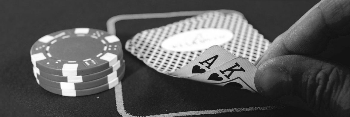 Learn the importance of the online gambling sites